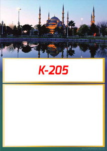 53KI205