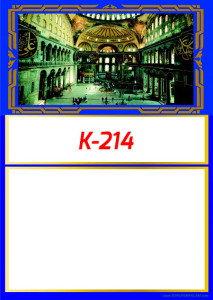 53KI214