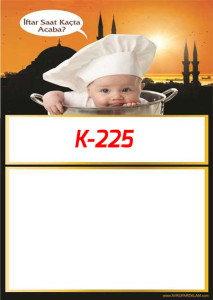 53KI225