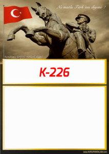 53KI226