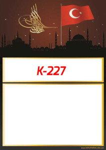 53KI227